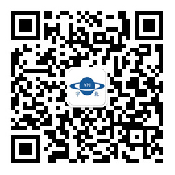 Scanning into Wechat Public Numbe