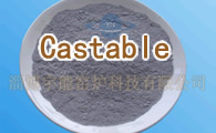 castable